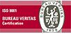 Qualità ISO9001: 2008