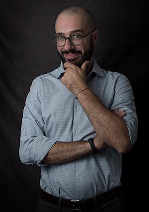 Claudio Belletti