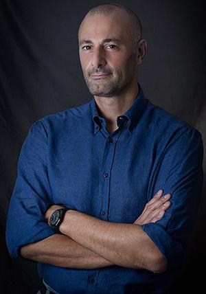 Domenico Malara