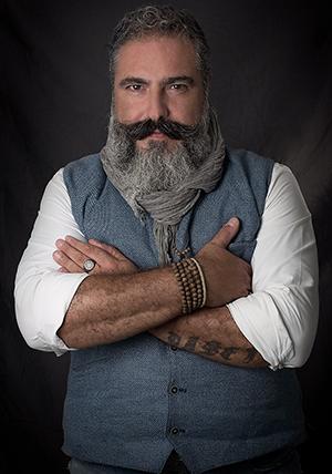 Fabio Festa