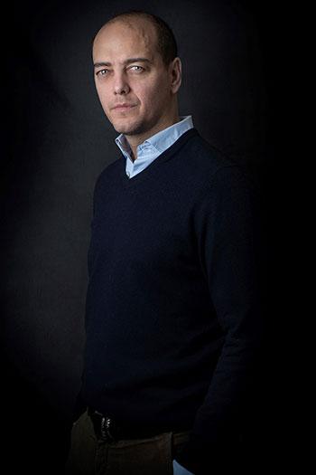 Edoardo Sala