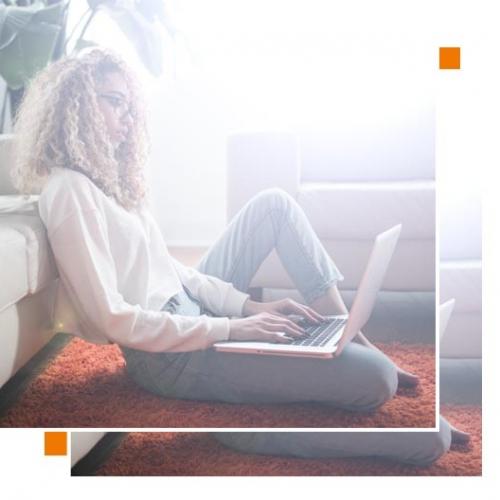 lavorare-modalità-smart